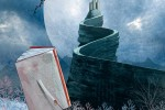 «Tonto el que NO lea» 82 campañas que fomentan la lectura ceslava 80