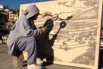 artista-pinta-lupa-sol-jordan-mang-osan-3
