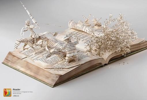 campañas-fomentar-la-lectura-libors-leer (13)