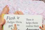 «Tonto el que NO lea» 82 campañas que fomentan la lectura ceslava 47