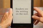 «Tonto el que NO lea» 82 campañas que fomentan la lectura ceslava 46