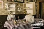 «Tonto el que NO lea» 82 campañas que fomentan la lectura ceslava 11