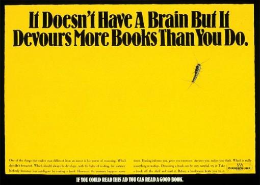 campañas-fomentar-la-lectura-libors-leer (26)
