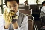 «Tonto el que NO lea» 82 campañas que fomentan la lectura ceslava 7