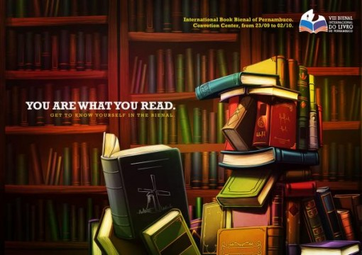 campañas-fomentar-la-lectura-libors-leer (7)