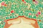 «Tonto el que NO lea» 82 campañas que fomentan la lectura ceslava 9