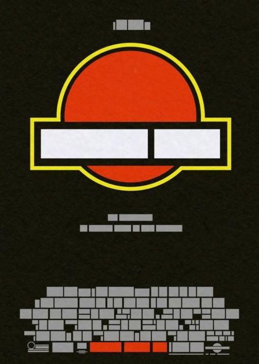 carteles-cine-bocetos (2)