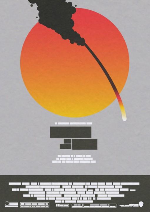 carteles-cine-bocetos (5)