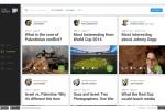 El rediseño de Google News que podríamos no ver nunca ceslava 5