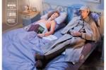 «Tonto el que NO lea» 82 campañas que fomentan la lectura ceslava 61