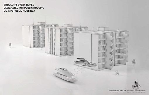 idu_housing_aotw