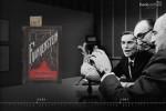 «Tonto el que NO lea» 82 campañas que fomentan la lectura ceslava 38