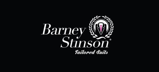 logotipos-series-TV-barney-como-conocí-a-vuestra-madre