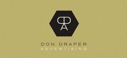logotipos-series-TV-don-draper-mad-men