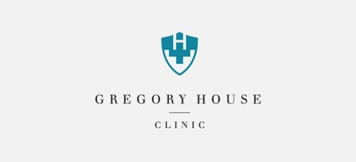 logotipos-series-TV-gregory-house-house