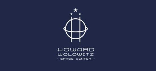 logotipos-series-TV-howard-big-bang-theory