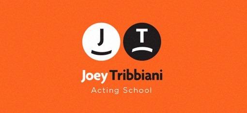 logotipos-series-TV-joey-friends