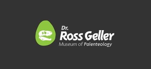 logotipos-series-TV-ross-geller-friends