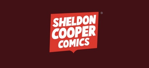 logotipos-series-TV-sheldon-copper-big-bang-theory