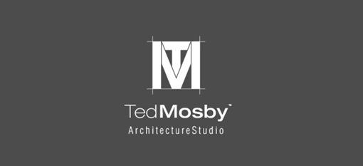 logotipos-series-TV-ted.mosby-como-conoci-a-vuestra-madre