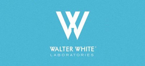 logotipos-series-TV-walter-white-breaking-bad