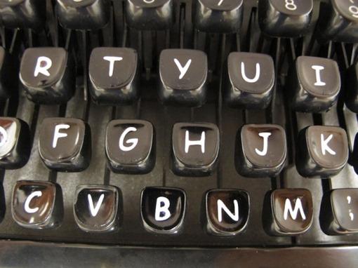 maquina-escribir-comic-sans