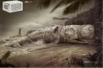 «Tonto el que NO lea» 82 campañas que fomentan la lectura ceslava 55
