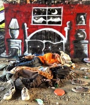 skid-rod-sin-techo-homeless-graffiti-4.jpg