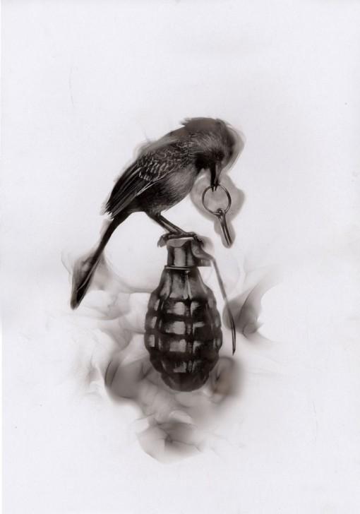 spazuk-pintar-fuego-arte (23)