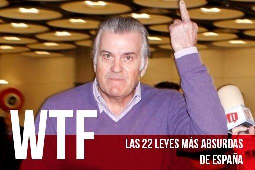 22-leyes-mas-absurdas-españa