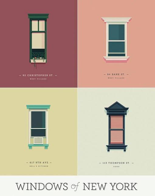 Windows-of-New-York-jose-guizar