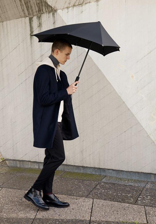 paraguas-soporta-viento