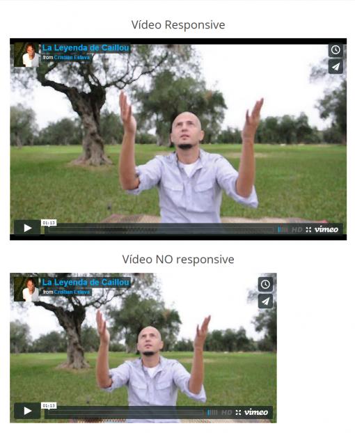video-responsive-wordpress-tutorial