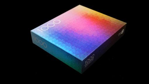 1000COLOURS_box