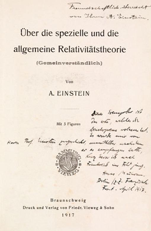 Einsteins-General-_3117524k