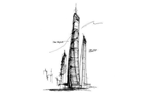 Gensler-Shanghai-T_3117522k