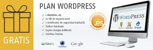 wordpress-gratis-slide