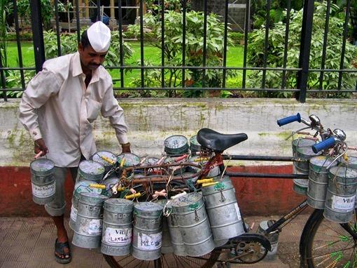 Dabbawala-bombay-comida-trabajos-curiosos