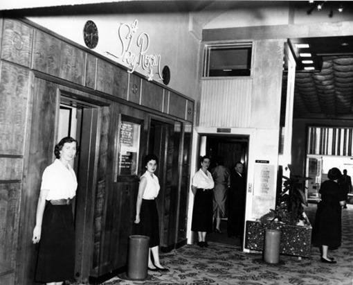 ascensorista-oficios-no-existen