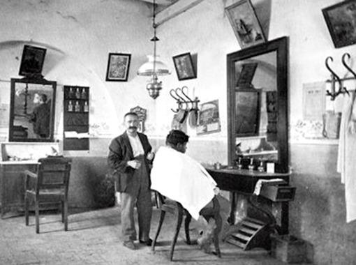 barbero-oficios-no-existen