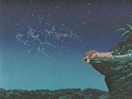 rey-leon-subliminal-sexo
