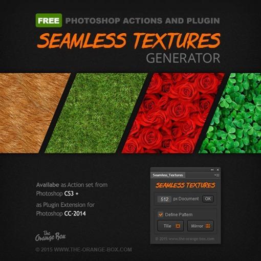 texturas-generador