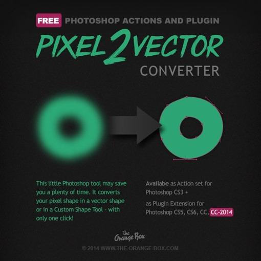 vectorizar-plugin-photoshop