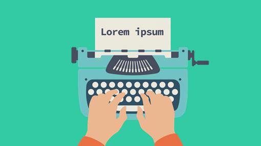 Free Adobe Lorem Ipsum Generator Layerhero Software