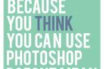 Juegos de palabras sobre diseño y tipografía ceslava 11