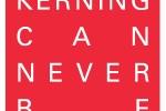 Juegos de palabras sobre diseño y tipografía ceslava 14