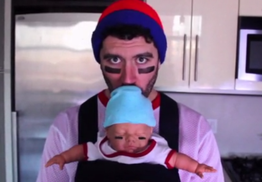 bebe-petaca-cool-baby