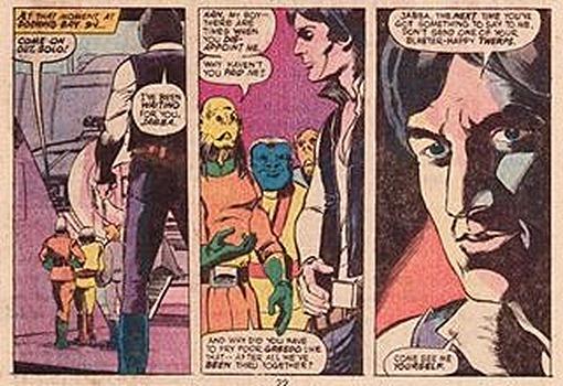 comic-marvel-guerra-galaxias-jabba-el-hut