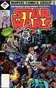 comic-marvel-guerra-galaxias-jabba-el-hut2