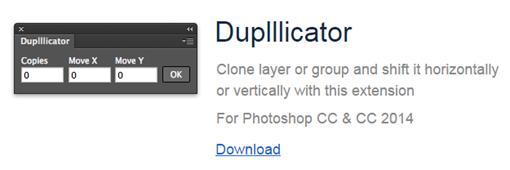 duplllicator-photoshop-plugin